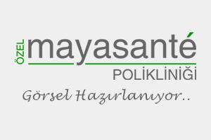 Mayasante İzmir