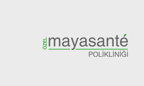Mayasante
