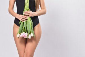 genital estetik ve genital bölge dolguları